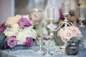 Sylvart Floral Designs