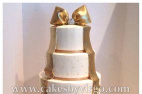 Cakes by Virgo