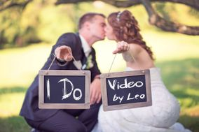 I Do Video by Leo
