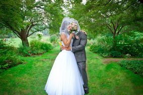 Geometria Wedding Photogrpaphy