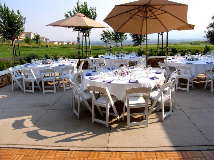 terrace 072508