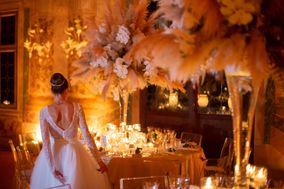 Maison Mariage Party & Wedding planning