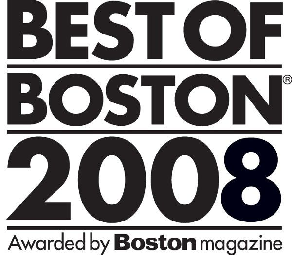 BestofBostonBlk2008
