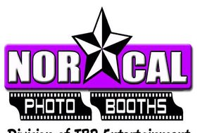 Nor Cal Photo Booths - TRP Entertainment