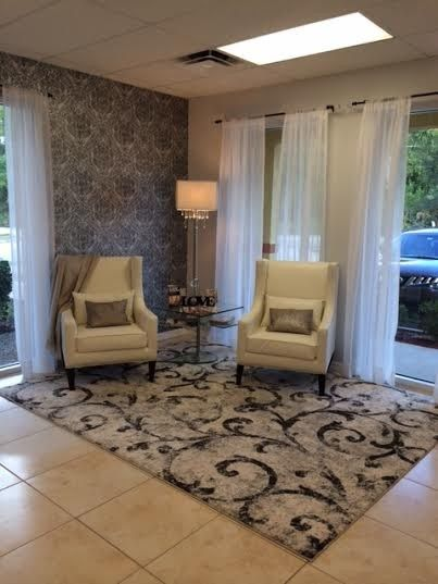 Tmx 1444407168645 Salon In The Works 12 Fort Myers, Florida wedding beauty