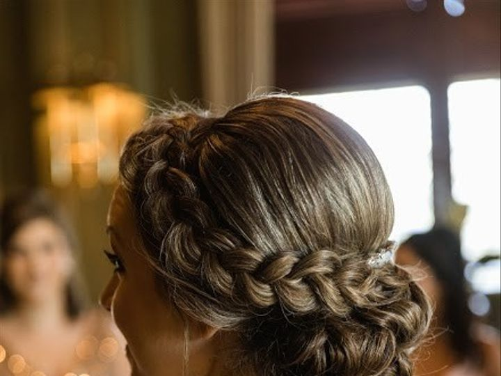 Tmx 1491489518886 20161104 Cathy Dylan 146 Fort Myers, Florida wedding beauty