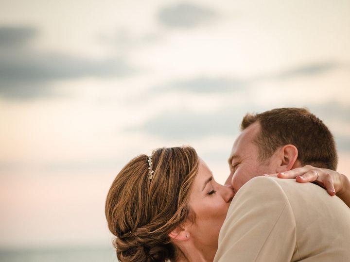 Tmx 1491489520842 20161104 Carolineadam Wedding 605 Fort Myers, Florida wedding beauty