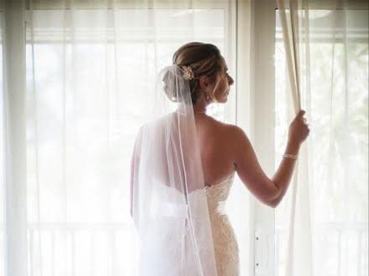 Tmx 1491489524941 Alexis Knighting Fort Myers, Florida wedding beauty