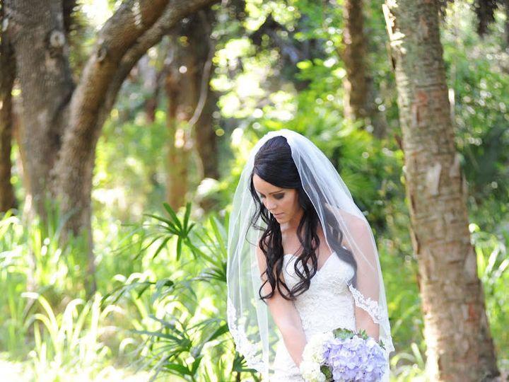 Tmx 1491489533307 Alison Morris Fort Myers, Florida wedding beauty