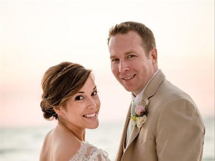 Tmx 1491489559243 Caroline Duda 3 Fort Myers, Florida wedding beauty