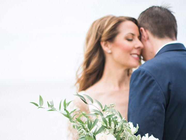 Tmx 1491489716242 Jennifer Lemire 4 Fort Myers, Florida wedding beauty