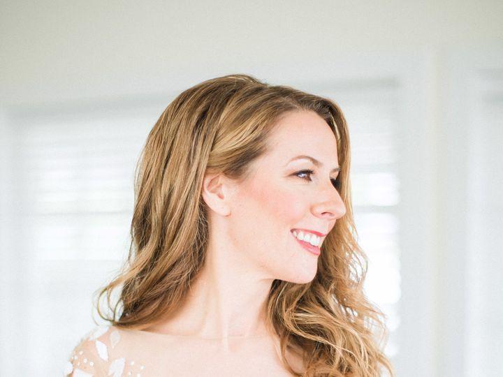 Tmx 1491489773619 Jennifer Lemire Fort Myers, Florida wedding beauty