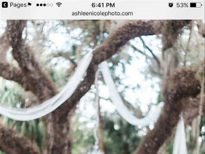 Tmx 1491489808727 Jessica Snodrass Fort Myers, Florida wedding beauty