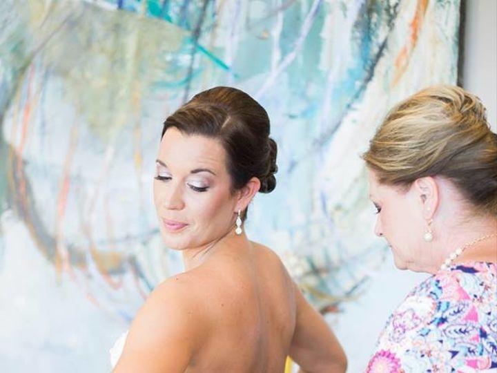 Tmx 1491489827998 Kylie  Allison 3 Fort Myers, Florida wedding beauty