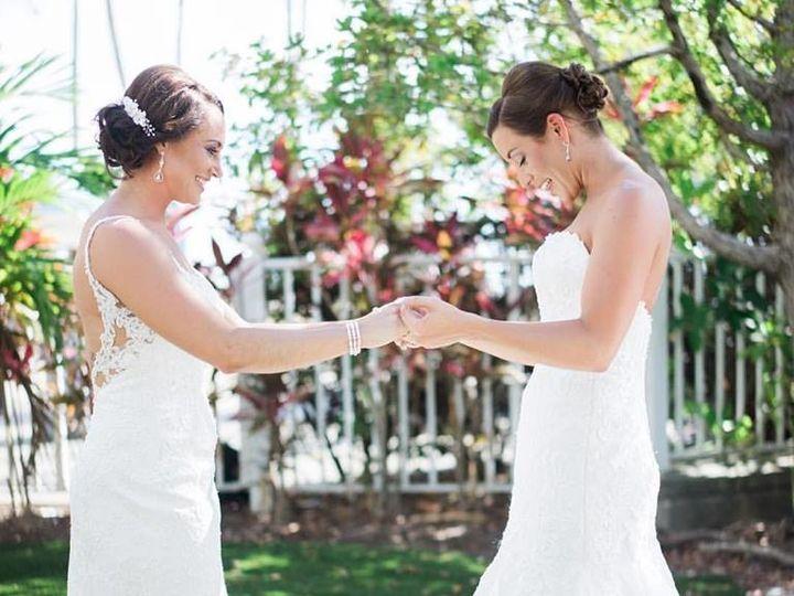 Tmx 1491489834311 Kylie  Allison Fort Myers, Florida wedding beauty
