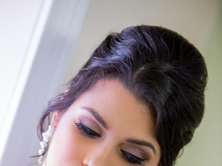 Tmx 1491489849515 Lazara Rodriguez Fort Myers, Florida wedding beauty