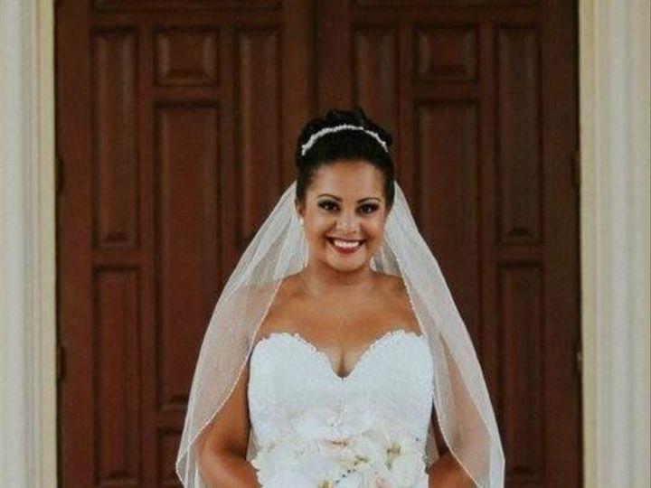 Tmx 1491489862875 Lexi Velez 3 Fort Myers, Florida wedding beauty