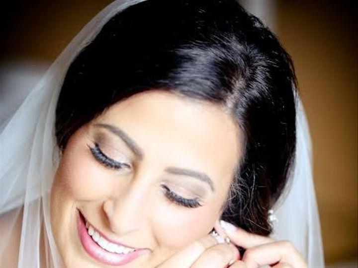 Tmx 1491489876896 Melissa Ohnigian 2 Fort Myers, Florida wedding beauty