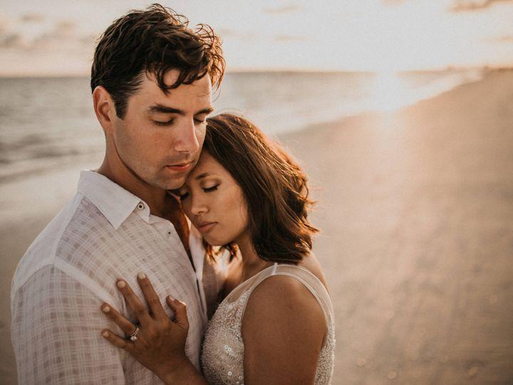 Tmx 1491489892598 Naplesfloridaweddingphotographer 684 Fort Myers, Florida wedding beauty
