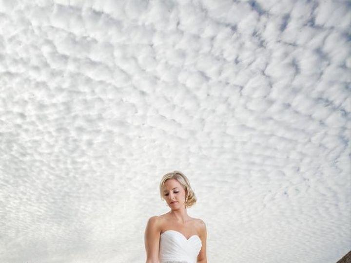 Tmx 1491489914590 Rotteveelgiampinomariaangelaphotographysalandmoniq Fort Myers, Florida wedding beauty