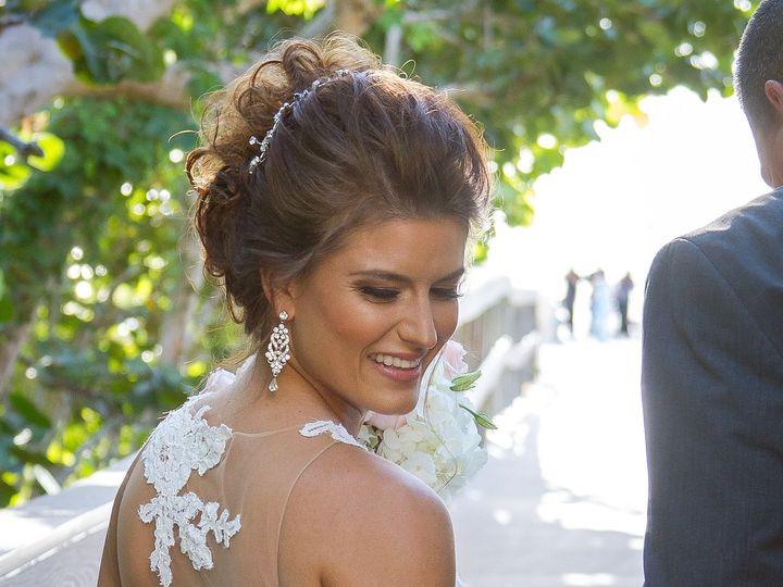 Tmx 1491490127530 Taylor Dickson 5 Fort Myers, Florida wedding beauty