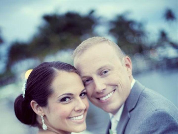 Tmx 1491490140468 Whortermayhughimpressionsphotographyimg773210low Fort Myers, Florida wedding beauty