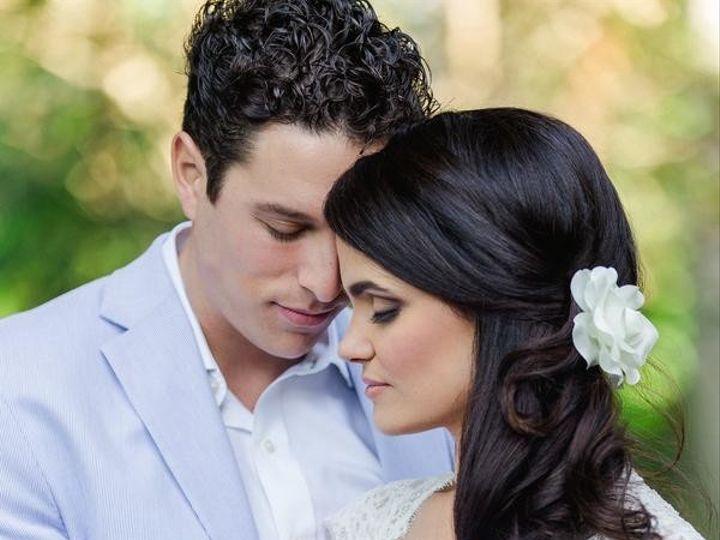 Tmx 1491490154744 Yanezurciuoliailynlatorrephotographycaptivaislandw Fort Myers, Florida wedding beauty