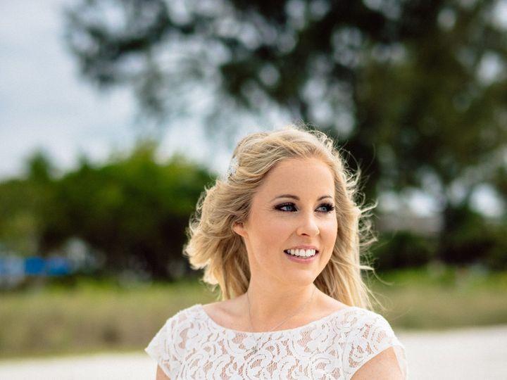 Tmx 1507047690139 Ami Imstone 2 Fort Myers, Florida wedding beauty