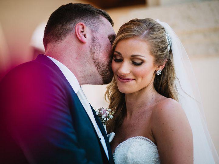 Tmx 1507047793325 Kelsey Clark 6 Fort Myers, Florida wedding beauty
