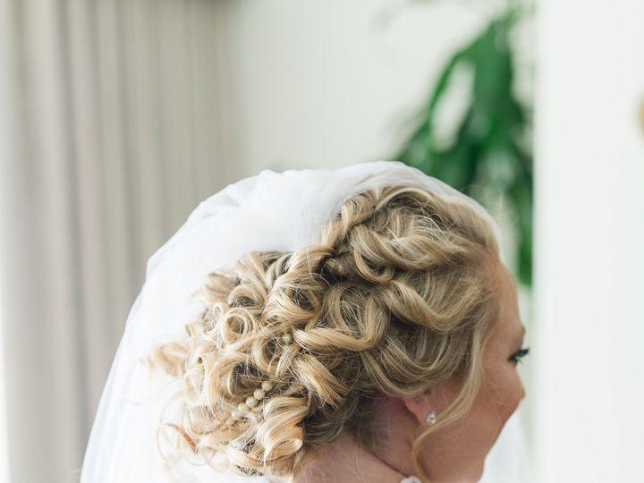 Tmx 1507047805285 Victoria Guarnieri 1 Fort Myers, Florida wedding beauty