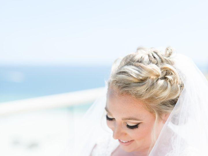 Tmx 1507047876599 Victoria Guarnieri Fort Myers, Florida wedding beauty