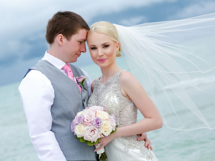 Tmx 1512487067734 Amanda Frazer 4 Fort Myers, Florida wedding beauty
