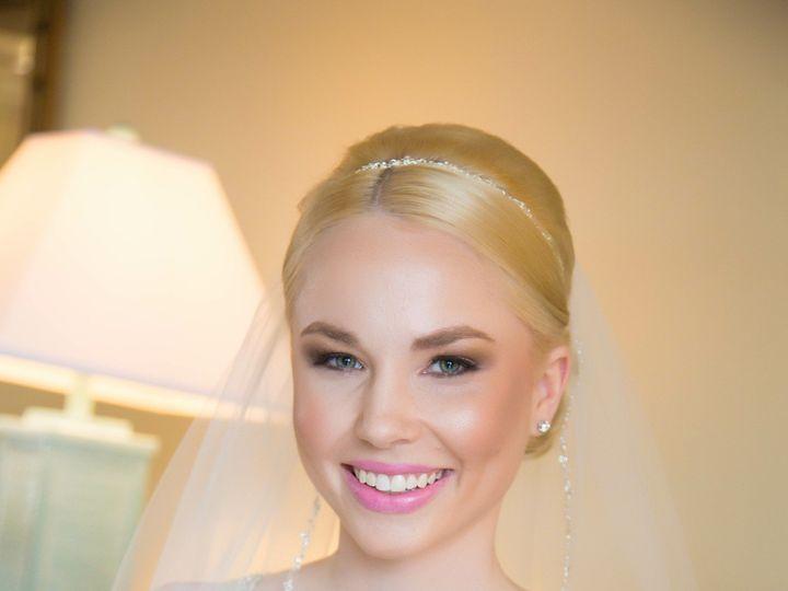 Tmx 1512487072500 Amanda Frazer 2 Fort Myers, Florida wedding beauty