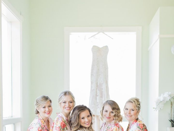 Tmx 1513263926982 Briana Stiles 2 Fort Myers, Florida wedding beauty
