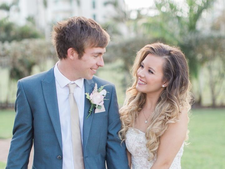 Tmx 1513263927216 Briana Stiles 4 Fort Myers, Florida wedding beauty