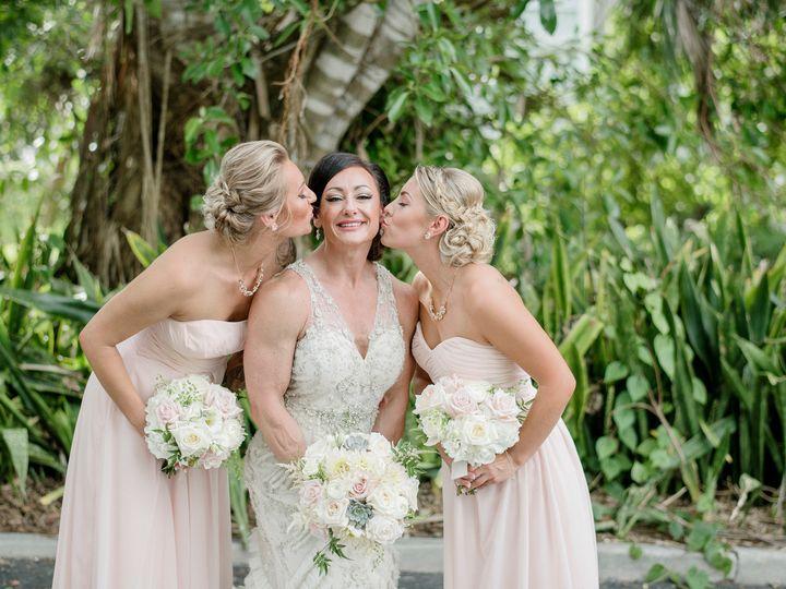 Tmx 1513263946963 Jill Diorio 8 Fort Myers, Florida wedding beauty