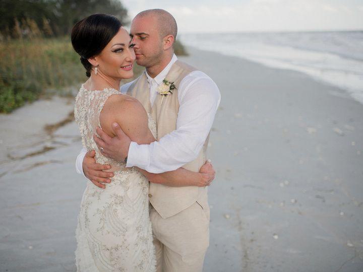 Tmx 1513263956677 Jill Diorio 10 Fort Myers, Florida wedding beauty