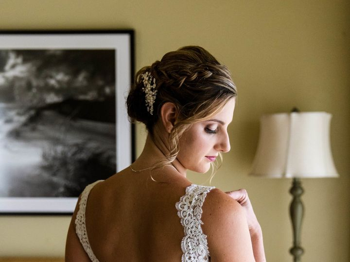 Tmx 1513263969538 Rachel Reber Fort Myers, Florida wedding beauty