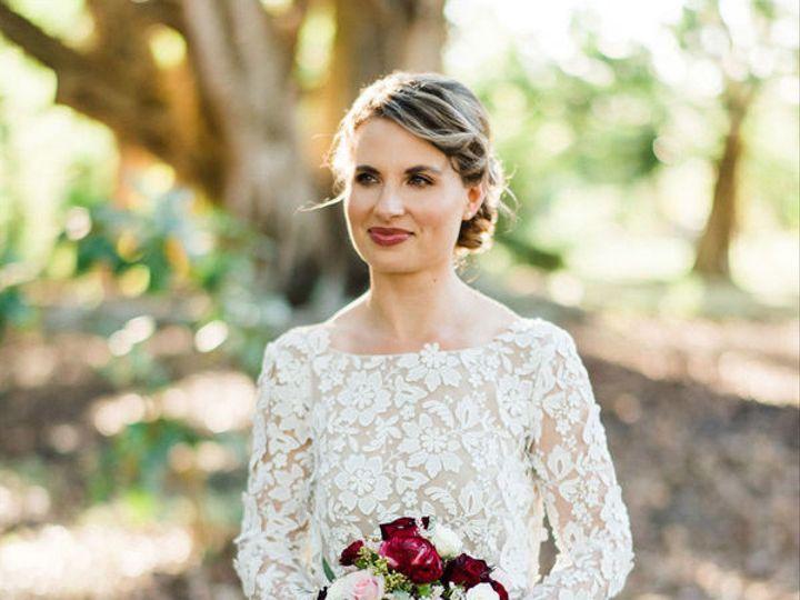 Tmx 1513784459148 Danielle Angel Fort Myers, Florida wedding beauty