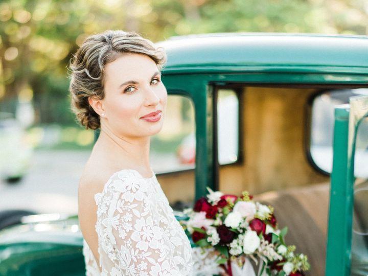 Tmx 1513784467461 Danielle Angel 2 Fort Myers, Florida wedding beauty