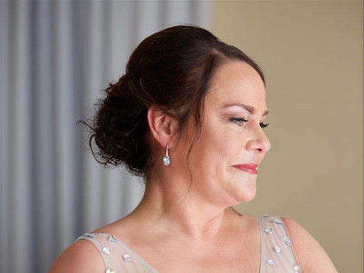 Tmx 1515602253 7a894776876afdd6 1515602248 57747785495226cc 1515602247197 4 Jody Bourassa 3 Fort Myers, Florida wedding beauty