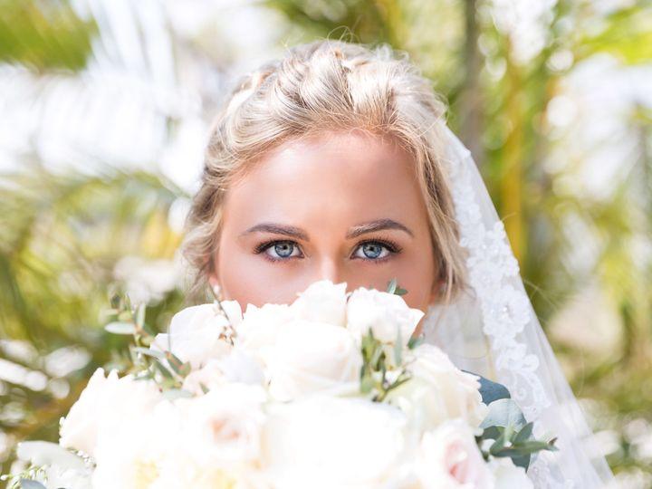 Tmx 1523646478 C30b41be49f5f673 1523646474 00172694c3993ac1 1523646466153 1 Allyson Darling Fort Myers, Florida wedding beauty