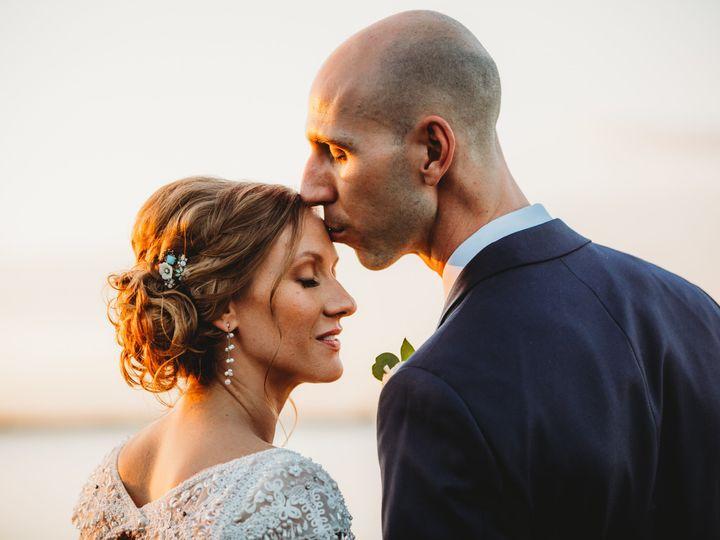 Tmx 1524576386 183702b48e36ae32 1524576383 6bf0794fd775446d 1524576377373 2 Margaret Dobie 7 Fort Myers, Florida wedding beauty