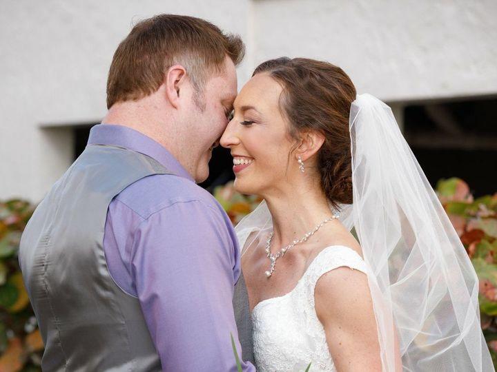 Tmx 1524745593 3bde7bdf1ba77cf0 1524745592 82c75296ba842685 1524745592434 1 Alexis Laska 3 Fort Myers, Florida wedding beauty