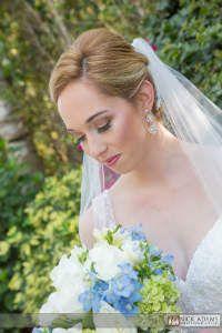 Tmx 1528827374 B72d1868d43bcd62 1528827373 0a32b3f903dd3336 1528827372399 1 Megan Gerth Fort Myers, Florida wedding beauty