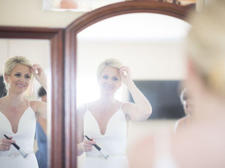 Tmx 1528827403 C3482ecdbc07a120 1528827401 C495644e7b2857e2 1528827398532 2 Siusan Aaronson Fort Myers, Florida wedding beauty