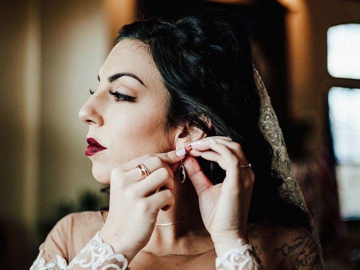 Tmx 1530109585 657bb32b27e2ea49 1530109583 8496d14cde1705d7 1530109585080 4 Brianna Williams 2 Fort Myers, Florida wedding beauty