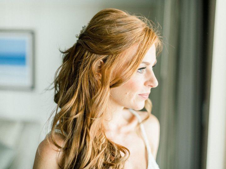 Tmx Amy Sandonato 51 135008 1560456127 Fort Myers, Florida wedding beauty
