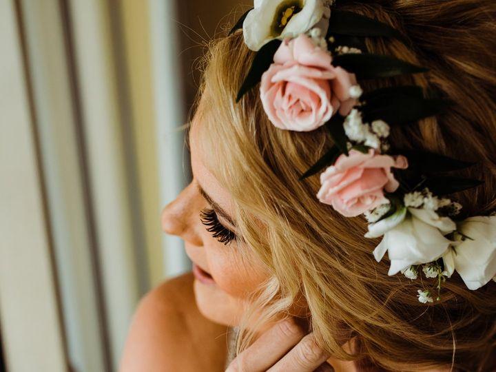 Tmx Anna Kirby 4 51 135008 Fort Myers, Florida wedding beauty