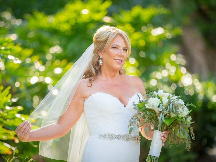 Tmx Carrie Hyra 3 51 135008 Fort Myers, Florida wedding beauty
